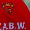 Bescheidenheid uit Waals Brabant - Interclub Ereafdeling K.B.A.B. - Beveren<br /> <br /> Modestie du Brabant Wallon - Intercerlces Division d'Honneur L.R.B.A. - Beveren<br /> <br /> Modesty from Wallon Brabant - Interclub Belgian A Teams - Beveren - Belgium<br /> <br /> Modestia del Brabante Valon - Interclub Equipos A Bélgica - Beveren - Bélgica