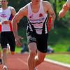 Mathias Sanctorum is de derde loper op de 4 x 400 M - Interclub Ereafdeling K.B.A.B. - Beveren<br /> <br /> Mathias Sanctorum est le troisième partant sur le 4 x 400 M - Intercerlces Division d'Honneur L.R.B.A. - Beveren<br /> <br /> Mathias Sanctorum is the third runner on the 4 x 400 M - Interclub Belgian A Teams - Beveren - Belgium<br /> <br /> Mathias Sanctorum es el tercero atleta del 4 x 400 M - Interclub Equipos A Bélgica - Beveren - Bélgica