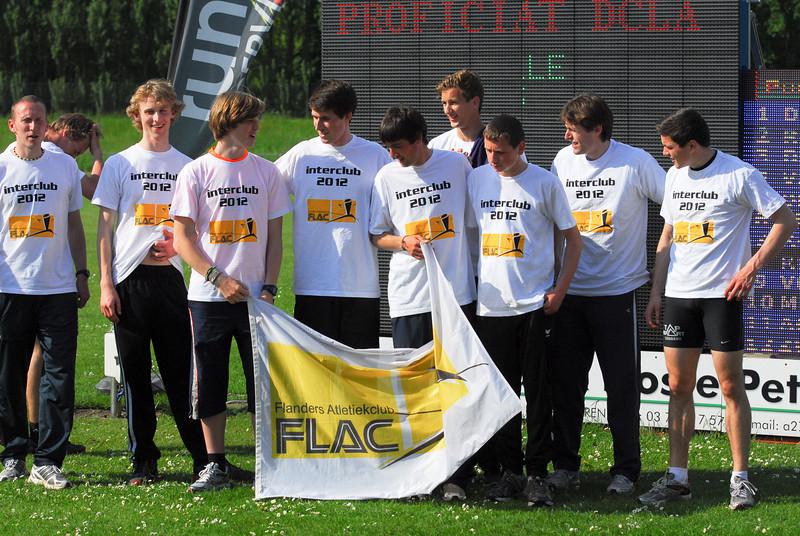 Een deel van het FLAC team - Interclub Ereafdeling K.B.A.B. - Beveren<br /> <br /> Une partie de l'équipe FLAC - Intercerlces Division d'Honneur L.R.B.A. - Beveren<br /> <br /> Part of the FLAC team - Interclub Belgian A Teams - Beveren - Belgium<br /> <br /> Unos ateltas del equipo FLAC - Interclub Equipos A Bélgica - Beveren - Bélgica