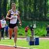 Michael Bultheel als vierde atleet op de 4 x 400 M - Interclub Ereafdeling K.B.A.B. - Beveren<br /> <br /> Michael Bultheel en tant que quatrième athlète sur le 4 x 400 M - Intercerlces Division d'Honneur L.R.B.A. - Beveren<br /> <br /> Michael Bultheel is the fourth member of the FLAC 4 x 400 M team - Interclub Belgian A Teams - Beveren - Belgium<br /> <br /> Michael Bultheel es el cuarto atleta de equipo FLCA 4 x 400 M - Interclub Equipos A Bélgica - Beveren - Bélgica