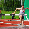 Koen Vandermarliere met een derde plaats op de 3.000 M steeple - Interclub Ereafdeling K.B.A.B. - Beveren<br /> <br /> Koen Vandermarliere avec une troisième place sur le 3.000 M steeple - Intercerlces Division d'Honneur L.R.B.A. - Beveren<br /> <br /> Koen Vandermarliere good for a third place on the 3.000 M steeple - Interclub Belgian A Teams - Beveren - Belgium<br /> <br /> Koen Vandermarliere con un tercer puesto en el 3.000 M obstáculos - Interclub Equipos A Bélgica - Beveren - Bélgica