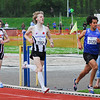 "Pieter Coene eveneens een persoonlijk record op de 1.500 M (4'04""58) - Interclub Ereafdeling K.B.A.B. - Beveren<br /> <br /> Pieter Coene avec également un record personnel sur le 1.500 avec 4'04''58) - Intercerlces Division d'Honneur L.R.B.A. - Beveren<br /> <br /> Pieter Coene with his personal best on the 1.500 with a time of 4'04""58 - Interclub Belgian A Teams - Beveren - Belgium<br /> <br /> Pieter Coene también con un récord personal en el 1.500 M con 4'04""58 - Interclub Equipos A Bélgica - Beveren - Bélgica"