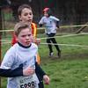 Ynse Hoorelebek - Jongens Miniemen °2002 - 50ste Grote Prijs Stad Ieper