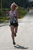 Aankomst Yngwie Vanhoucke: Winnaar jogging