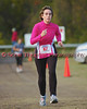 15K Road Race at the LaFayette Apple Run on Sunday, October 11, 2009.