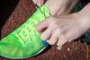 Nike Matumbo<br /> Memorial Guy Dorchain - Wembley sportcomplex - Heule/Kortrijk<br /> Zaterdag 20 april 2013
