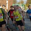 Milcobel Run