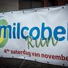 2° Milcobel Run - Langemark
