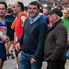 Armand Parmentier & Mathieu Lazou - Milcobel Run 2014 - Langemark - West-Vlaanderen
