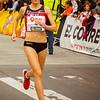 Elite Femenina: Lidia Rodriguez Sierra (Cataluña)