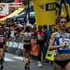 Elite Femenina: Blanca Fernández de la Granja (9 - Castilla y León)