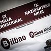 Milla Internacional de Bilbao