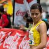 Elite Femenina: Isabel Macías Chow