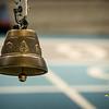 Laatste ronde - 800 M - Open Belgisch Studenten Kampioenschap - BLOSO Topsporthal - Gent