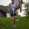 FLAC Hoppeland met Lukas Outtier, Arnaud Vergotte & Jan Carly