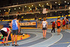 In baan 3 de jongste deelnemer van alle studenten: Yngwie Vanhoucke - Open Belgische Studenten Kampioenschappen Indoor - Topsporthal De Blaarmeersen - Gent<br /> <br /> En el carril # 3 el participante más joven: Yngwie Vanhoucke - Campeonato de Bélgica Abierto de Estudiantes en pista cubierta - Pista Cubierta Gante - Bélgica<br /> <br /> Presque au milieu, le plus jeune participant: Yngwie Vanhoucke - Championnat Belge Ouvert d'Etudiants indoor - Piste Couverte De Blaarmeersen - Gand - Belgique<br /> <br /> In lane 3 the youngest runner: Yngwie Vanhoucke - Open Belgian Student Championship Indoor @ Indoor Running Track - Ghent - Belgium
