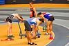 Diep geweest - Open Belgische Studenten Kampioenschappen Indoor - Topsporthal De Blaarmeersen - Gent<br /> <br /> Ha sido fuerte - Campeonato de Bélgica Abierto de Estudiantes en pista cubierta - Pista Cubierta Gante - Bélgica<br /> <br /> Crevé - Championnat Belge Ouvert d'Etudiants indoor - Piste Couverte De Blaarmeersen - Gand - Belgique<br /> <br /> Wasted - Open Belgian Student Championship Indoor @ Indoor Running Track - Ghent - Belgium