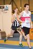 Yngwie Vanhoucke halfweg de 800 M - Open Belgische Studenten Kampioenschappen Indoor - Topsporthal De Blaarmeersen - Gent<br /> <br /> Yngwie Vanhoucke a mitad del 800 M - Campeonato de Bélgica Abierto de Estudiantes en pista cubierta - Pista Cubierta Gante - Bélgica<br /> <br /> Yngwie Vanhoucke à mi-chemin du 800 M - Championnat Belge Ouvert d'Etudiants indoor - Piste Couverte De Blaarmeersen - Gand - Belgique<br /> <br /> Yngwie Vanhoucke halfway the 800 M - Open Belgian Student Championship Indoor @ Indoor Running Track - Ghent - Belgium