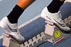 400 M - Open Belgische Studenten Kampioenschappen Indoor - Topsporthal De Blaarmeersen - Gent<br /> <br /> 400 M llano - Campeonato de Bélgica Abierto de Estudiantes en pista cubierta - Pista Cubierta Gante - Bélgica<br /> <br /> 400 M - Championnat Belge Ouvert d'Etudiants indoor - Piste Couverte De Blaarmeersen - Gand - Belgique<br /> <br /> 400 M - Open Belgian Student Championship Indoor @ Indoor Running Track - Ghent - Belgium