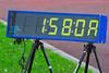 """Winst in eigen reeks met een verbeterde tijd van 1'58""""07 wat resulteert in een eigen besttijd - Open Meeting AC Lebbeke - Lebbeke - Oost-Vlaanderen"""