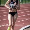 Lindsay De Couck (AC Geraardsbergen) - Open Meeting - VITA Ninove - Oost-Vlaanderen