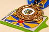 Provincial Indoor Championship 1.500 M (Belgium), the trophy<br /> <br /> Campeonato Provincial/Departamental 1.500 M lisos en pista cubierta (Bélgica): los trofeos<br /> <br /> Championnat Provincial de 1.500 M indoor (Belgique): les trophées<br /> <br /> Provinciaal Kampioenschap 1.500 M indoor: trofeëen