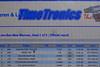 Provincial Indoor Championship 1.500 M (Belgium): the results<br /> <br /> Campeonato Provincial/Departamental 1.500 M lisos en pista cubierta (Bélgica): resultado<br /> <br /> Championnat Provincial de 1.500 M indoor (Belgique): résultats<br /> <br /> Provinciaal Kampioenschap 1.500 M indoor: resultaten