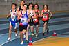 Provincial Indoor Championship 1.500 M (Belgium)<br /> <br /> Campeonato Provincial/Departamental 1.500 M lisos en pista cubierta (Bélgica)<br /> <br /> Championnat Provincial de 1.500 M indoor (Belgique)<br /> <br /> Provinciaal Kampioenschap 1.500 M indoor