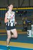 Provincial Indoor Championship 1.500 M (Belgium) with Yngwie Vanhoucke<br /> <br /> Campeonato Provincial/Departamental 1.500 M lisos en pista cubierta (Bélgica) con Yngwie Vanhoucke<br /> <br /> Championnat Provincial de 1.500 M indoor (Belgique) avec Yngwie Vanhoucke<br /> <br /> Provinciaal Kampioenschap 1.500 M indoor met Yngwie Vanhoucke