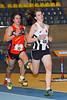 Provincial Indoor Championship 1.500 M (Belgium) with Mathias Valcke & Yngwie Vanhoucke<br /> <br /> Campeonato Provincial/Departamental 1.500 M lisos en pista cubierta (Bélgica) con Mathias Valcke & Yngwie Vanhoucke<br /> <br /> Championnat Provincial de 1.500 M indoor (Belgique) avec Mathias Valcke & Yngwie Vanhoucke<br /> <br /> Provinciaal Kampioenschap 1.500 M indoor met Mathias Valcke & Yngwie Vanhoucke