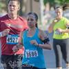 SRT1306_5599_Shaylie_Provo_Marathon