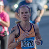 SRT1306_5589_Shaylie_Provo_Marathon