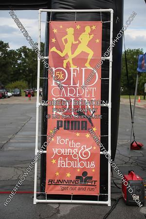 Red Carpet 12 Aug 2017