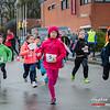 Kinderloop 1ste - 3de Leerjaar - Route 62 Jogging - Gistel - West-Vlaanderen