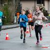 Kinderloop: 4de - 6de Leerjaar (700 M) - Route 62 Jogging - Gistel - West-Vlaanderen