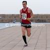 Alan Green Memorial10 Mile 353