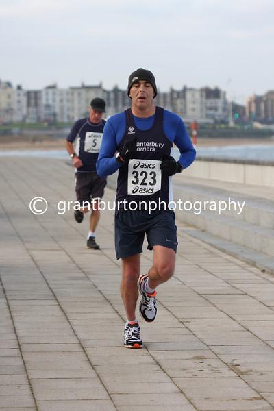 Alan Green Memorial10 Mile 059