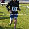 Alan Green Memorial10 Mile 553