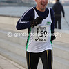 Alan Green Memorial10 Mile 108