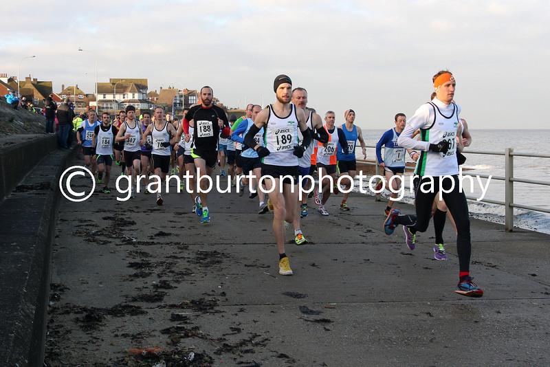 Alan Green Memorial10 Mile 017