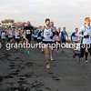 Alan Green Memorial10 Mile 017