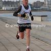 Alan Green Memorial10 Mile 057