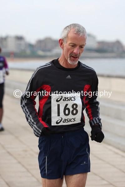 Alan Green Memorial10 Mile 159