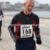 Alan Green Memorial10 Mile 159