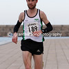Alan Green Memorial10 Mile 352