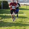 Alan Green Memorial10 Mile 441