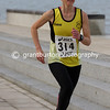 Alan Green Memorial10 Mile 132