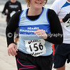 Alan Green Memorial10 Mile 282