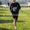 Alan Green Memorial10 Mile 479
