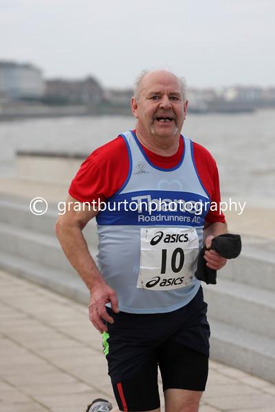 Alan Green Memorial10 Mile 230